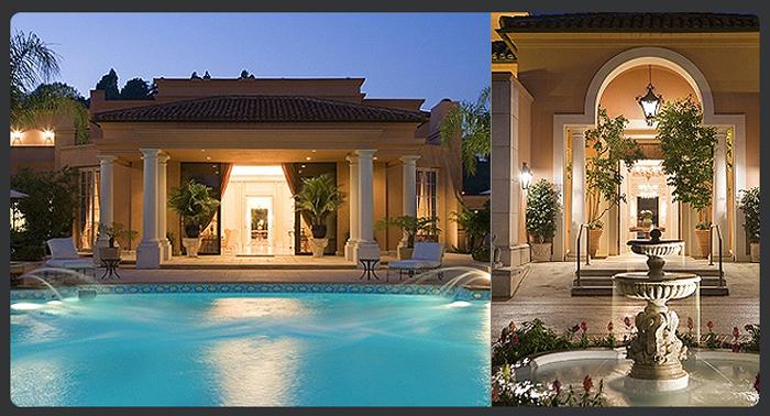 Premier International Properties Group