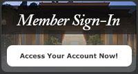 Member Sign In